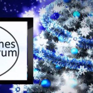 Frohe Weihnachten aus der Redaktion Pro Polizei Österreich TV