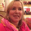 Ingeborg Rinke Pro Polizei Österreich TV