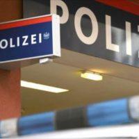 polizei photovoltaik bmi österreich anti blackout