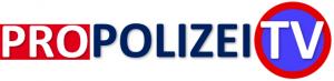Pro Polizei TV