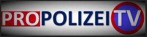 europe pro police